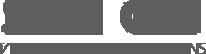 Sign Citi Logo - D Mark Agostinelli